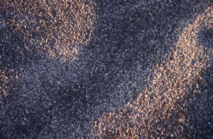 gravel-background-7f3-gravi