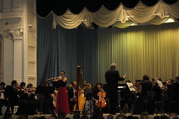 Новости 9 мая 2016 иркутск
